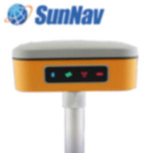 SunNav S2
