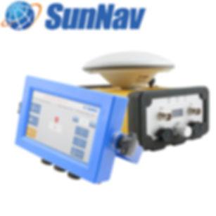 SunNav AG700
