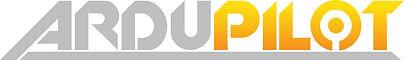 ardupilot_logo.jpg