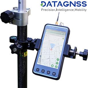 DATAGNSS-D303.jpg