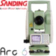 ARC-6-lista.jpg