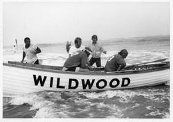 Cap, Oak, Lou _ Boat Finish 600