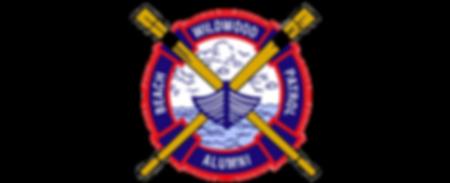 Wildwood Beach Patrol Alumni