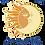 Thumbnail: St. Paul Wave Riders - Sun and Moon