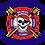 Thumbnail: WBP Alumni - Nights I Couldn't Remember Skull