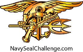 Navy Seal Challenge
