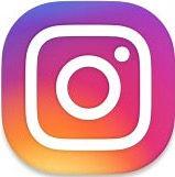 nuevo-logo-instagram-android_edited