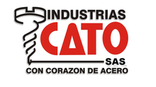 Industrias Cato S.A. se convierte en Industrias Cato SAS
