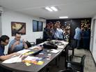 INNPULSA Colombia escoge a Industrias CATO como una de las 90 empresas MEGAINNOVADORAS