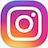 Instagram Industrias Cato