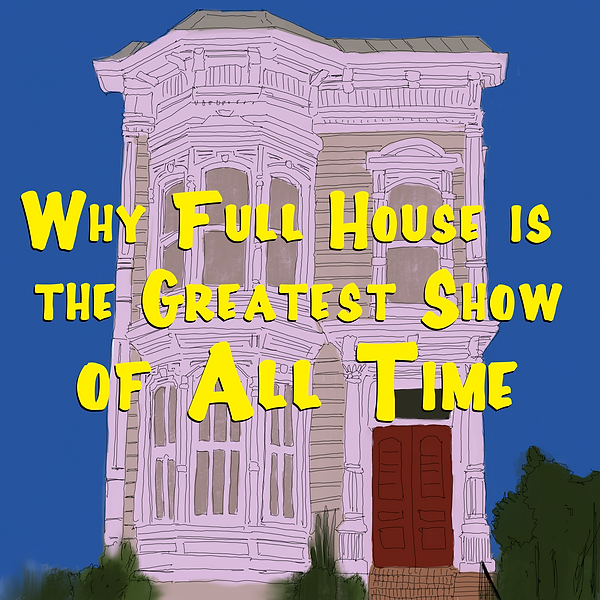 FullHouse_podcast.png