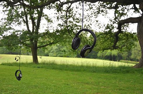 05 Headphones.jpg
