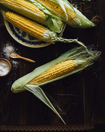 Maisstärke.jpg
