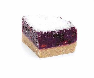 chléb celožitný se slunenicovým nebo dýnovým semínkem celozrnný