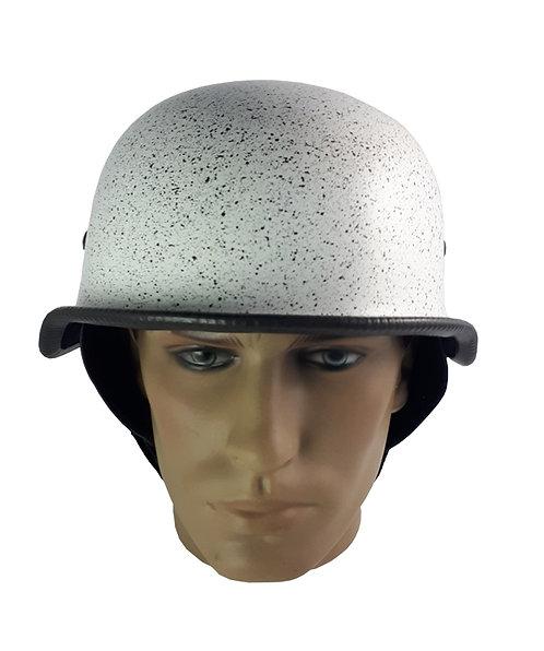 Capacete Custom M34 - Marmorizado 04 - M34028