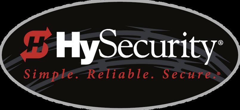 HySecurity