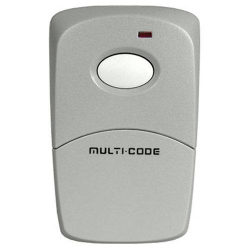 Multicode Remote