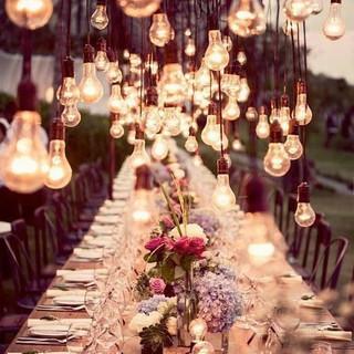 30_tables_de_mariage_à_couper_le_souffl