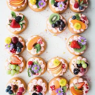 Pâtisserie__5_livres_pour_apprendre_pas