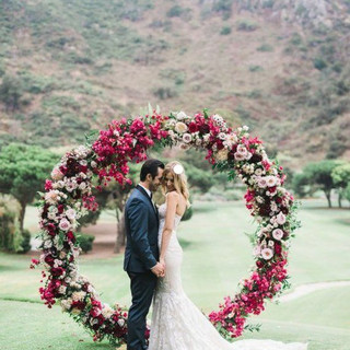 Déco_de_mariage___20_arches_canons_pour