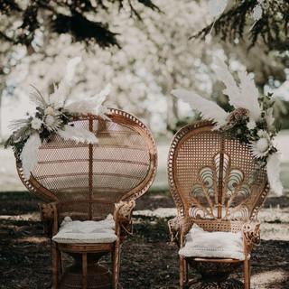 Décoration_de_mariage_folk_boho_Ravatys