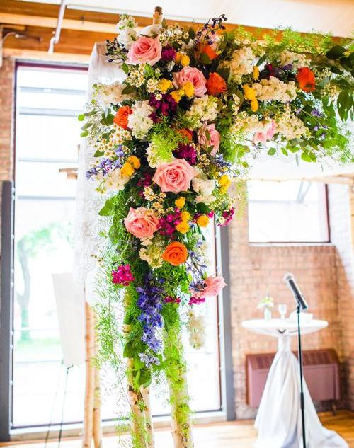 Whimsical_Wildflower_Wedding_—_Fab_Flo