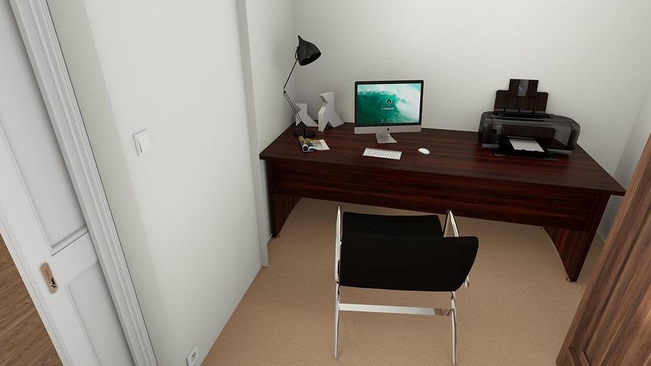 3 Bureau.jpg