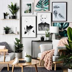 projet-decoration-interieur-meaux.jpg