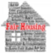 Homeseekers-House-Word-Cloud-CURRENT_0-1