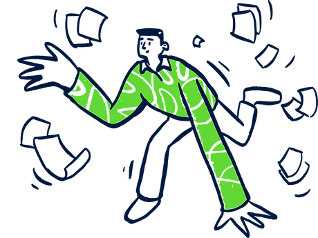 MessyDoodle.png