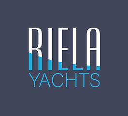 Riela-logo-white-text.jpg