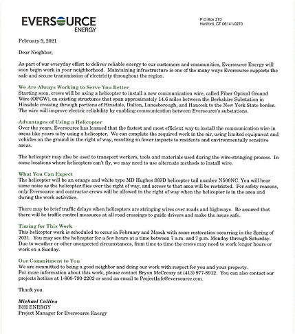 Eversource.Announcement_edited.jpg