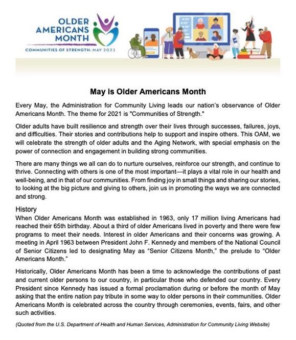 May Older American Month Website.jpg