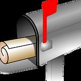mailbox-clipart-11970858731444298519meta
