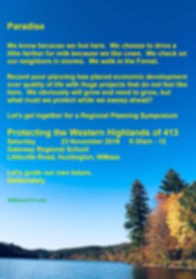 invitation to 413 - wmass413_edited.jpg