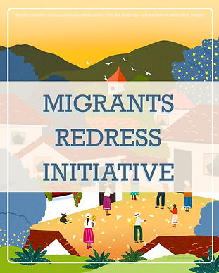 Migrants Redress Initiative (3).jp2