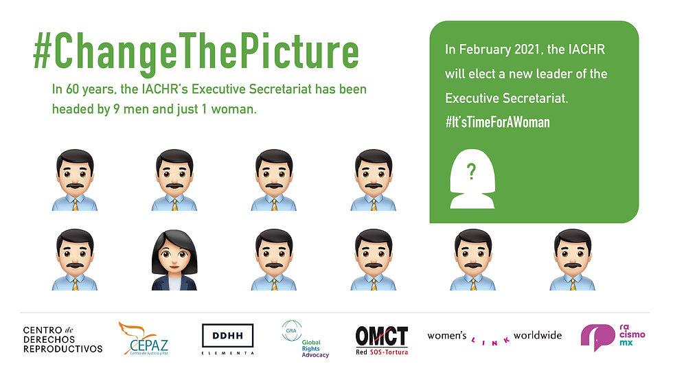 #changethepicture2021.jpg