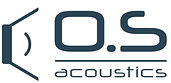 OS-Acoustics-Logo-Slate.png
