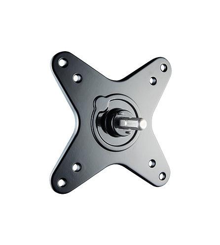 Triad Orbit IO-VM