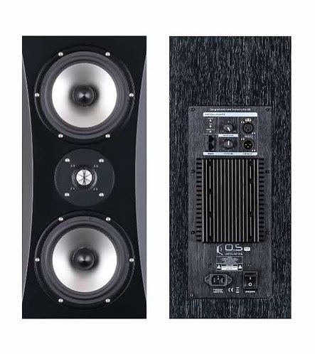 OS Acoustics DBS8