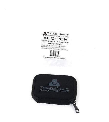 Triad Orbit ACC-PCH