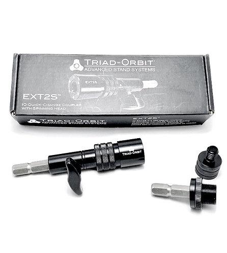 Triad Orbit IO-EXT2S