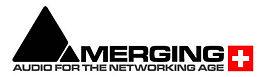 Merging_Audio_logo.jpg