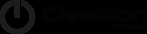 Merging Ovation Premium