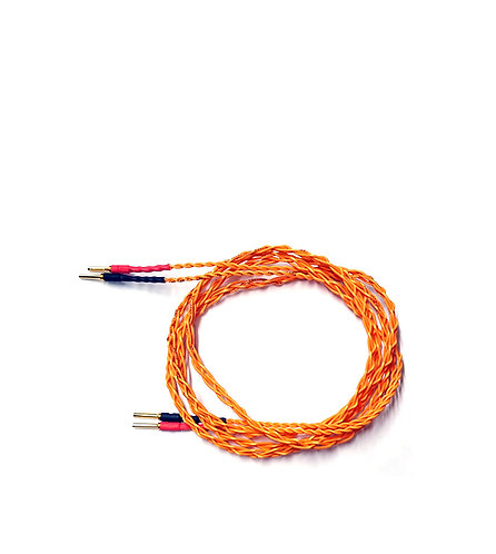 Amphion Speaker 3.5m Cable