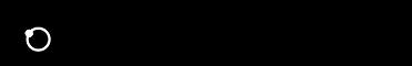 Trid-Orbit-logo-black.png