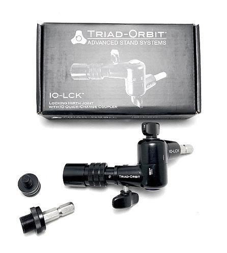Triad Orbit IO-LCK