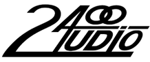 logo_2400audio_White_300.png