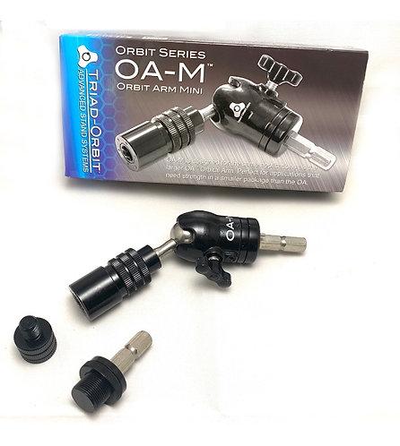 Triad Orbit OA-M