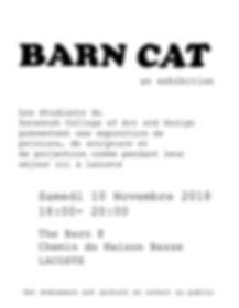 BARNCAT_ShowCard.jpg